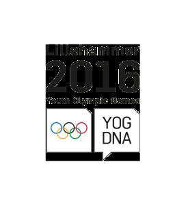 YOG_logo_std_RGB_L_pos